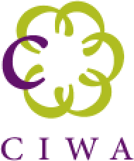Calgary Immigrant Women's Association (CIWA)